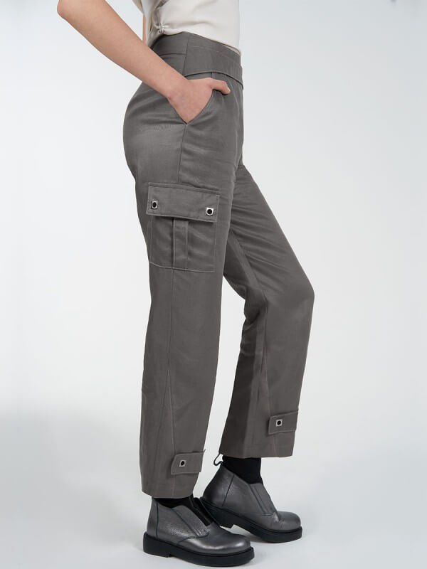 Ludi Pants