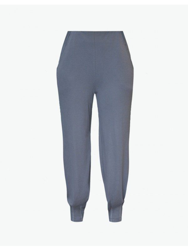Mari Modal Pants