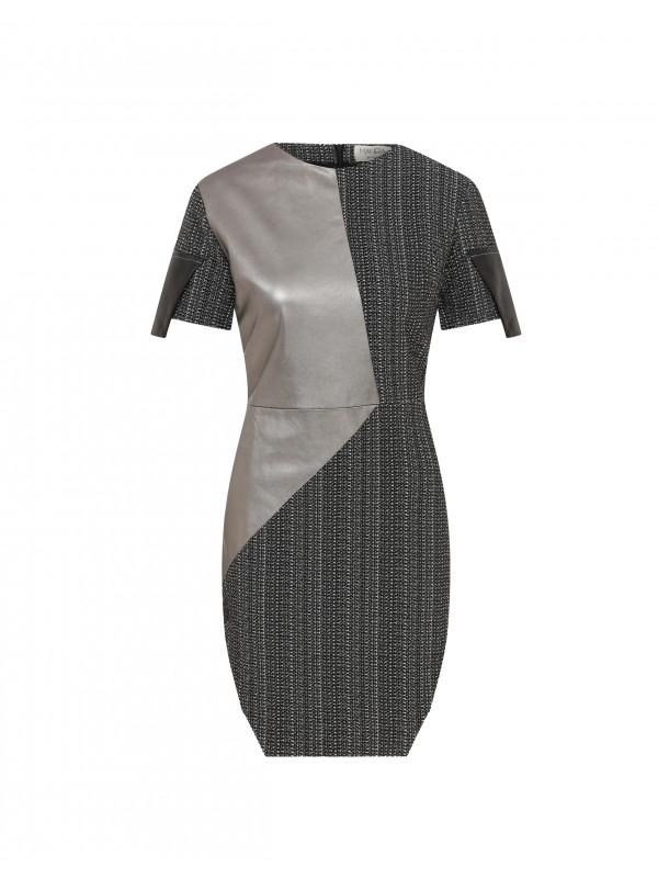 Nua Dress
