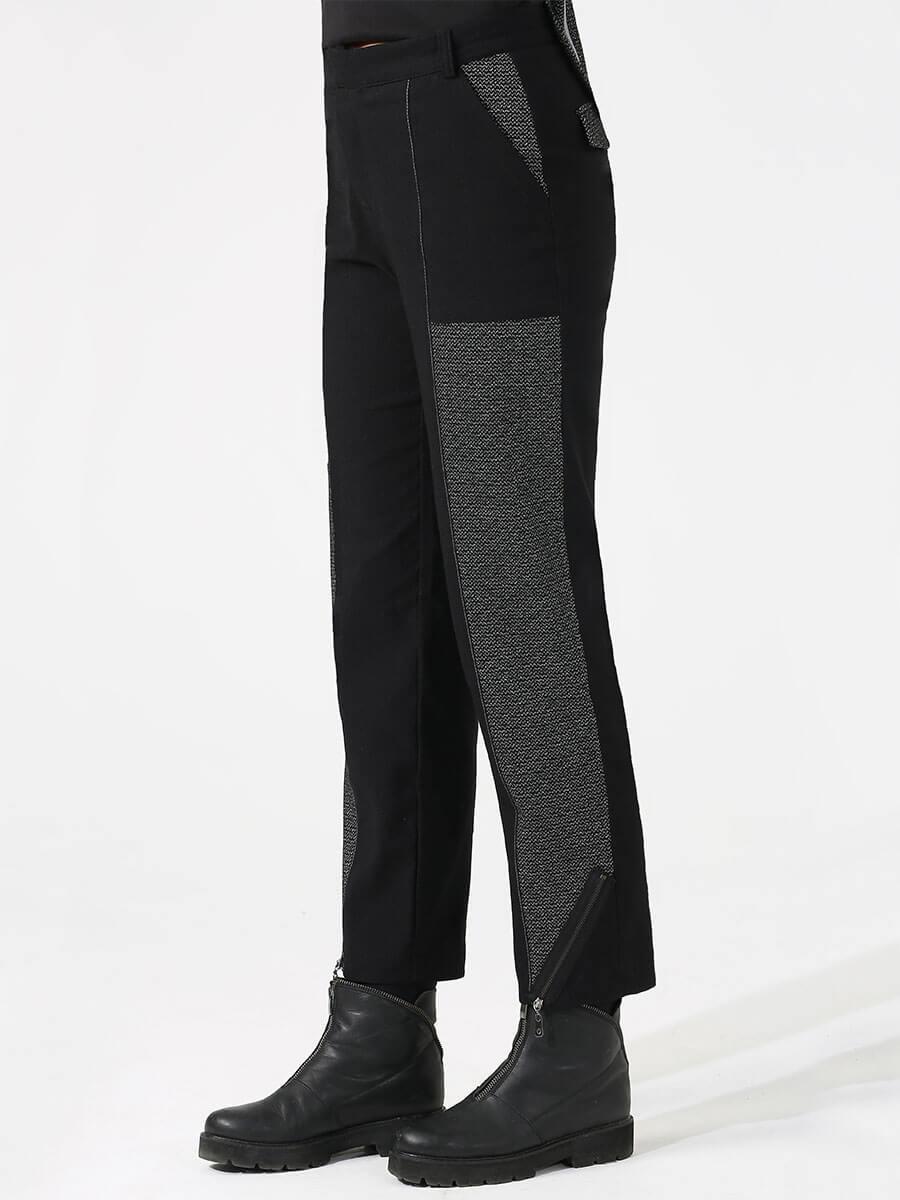 Niri Pants
